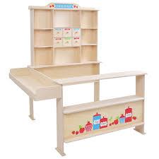 amazon cuisine enfant infantastic jeu d imitation commerçant marchande pour enfant stand