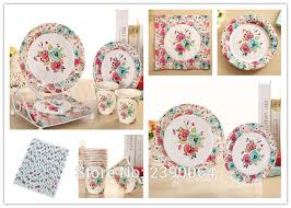 popular paper plate 30 buy cheap paper plate 30 lots from china