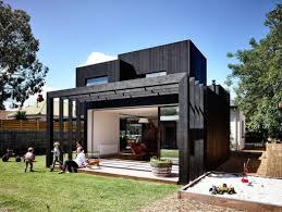 Design Your Own Home Melbourne by Australia Curbed