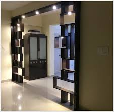 Partition Room by This Is A Room Divider A Designer Partition Room Dividers