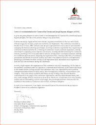 Oliver Wyman Cover Letter 9 Whom Concern Letter Format Budget Template Letter