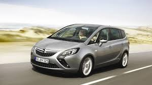 opel zafira 2018 opel to introduce new 2 0 cdti engine in paris will debut in the