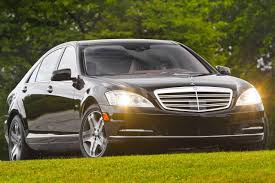 2013 mercedes s600 used 2013 mercedes s class for sale pricing features