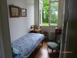 chambre d hotes issoire chambres d hôtes le ramier chambres d hôtes à mézières sur issoire
