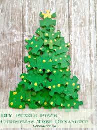 tree ornaments crafts rainforest islands ferry