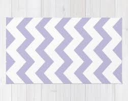 modern dahlia flower rug area rug slate grey and white