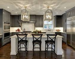 ideas for kitchen cabinets makeover 48 rustic farmhouse kitchen cabinets makeover ideas decoratrend com