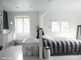 chambre d h e aix les bains unglaublich conseils deco conseil peinture salon couleur de
