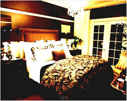 Hgtv Bedrooms Decorating Ideas Living Room Mens Living Room Decorating Ideas Luxury Master