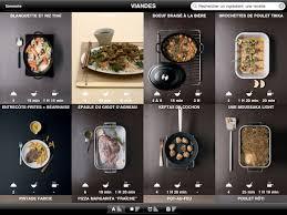 mon cours de cuisine marabout mon cours de cuisine féérie de plat plus appétissants les uns que