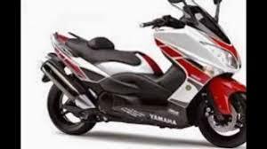 mesin yamaha lexam motor yamaha matic terbaru yamaha matic x ride youtube