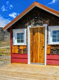 100 airbnb jackson wyoming travel this week will airbnb