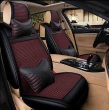 seat covers for cadillac srx get cheap cadillac srx seat covers aliexpress com
