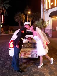 military discount halloween horror nights viva las vegas weddings blog las vegas wedding chapels