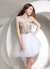 cheap junior prom dresses for sale ericdress com
