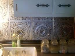 Best Backsplash Kitchen Bath  More Images On Pinterest - Plastic backsplash tiles