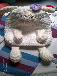 craft ideas crafts for kids hobbycraft