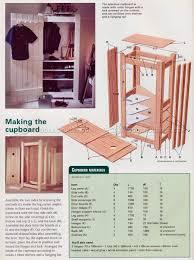 Youth Bedroom Furniture Kids Bedroom Furniture Plans U2022 Woodarchivist