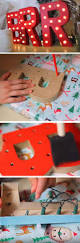 Home And Garden Christmas Decorating Ideas by Best 10 Red Christmas Decorations Ideas On Pinterest Christmas