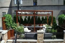 pergola design fabulous arbor ideas for backyard canvas top for