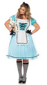 Size 4x Halloween Costumes Fave Size Halloween Costumes Fat Flow