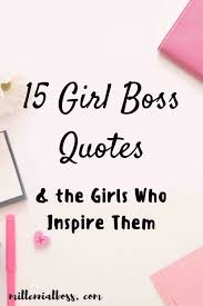 jeep girls sayings quotes for girls captivating 25 best quotes for girls ideas on