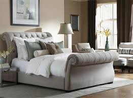 choosing the best king size bed frames tedx designs pertaining to