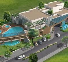 Row Houses In Bangalore - row houses by kent luxury villas bangalore villas north