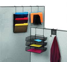 cubicle file hangers cubicle decor zone