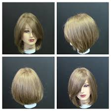 the wedge haircut instructions please enjoy this haircut tutorial for a women s medium length