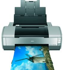reset epson 1390 printer software resetter epson stylus photo 1390 tricks collections com