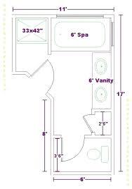 bathroom floor plan layout breathtaking creative bathroom floor plans master bathroom floor