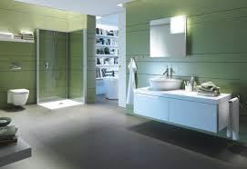 Luxury Bathroom Furniture Uk Bathroom Curved Bathroom Furniture Bath Furniture Duravit Vessel