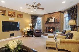 expert living room designer family room home remodeling consultant