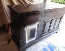 cabinet extraordinary kitchen microwave storage hutch amp wine