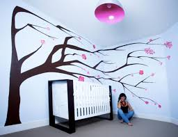 Cherry Baby Cribs by Cool Design Baby Room Ideas White Black Colors Baby Crib White