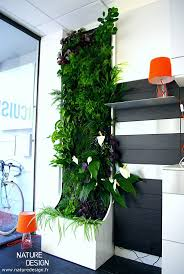 Indoor Garden Wall by 1095 Best Vertical Garden Images On Pinterest Vertical Gardens