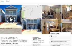 Beach Houses For Rent In Panama City Beach Florida - is buying a rental property in panama city beach a good investment