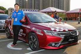 mitsubishi grand lancer mitsubishi grand lancer贊助 亞洲汽車金卡納大賽台灣登場