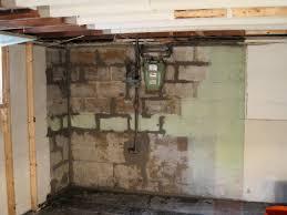 painting basement walls home interior ekterior ideas
