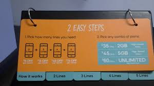 Mobile Plans by Prepaid Cell Phone Data Plan 4 Cell Phone Plans Pay You Mobile