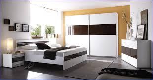chambre à air brouette 3 50 8 nouveau chambre à air brouette galerie de chambre design 2430