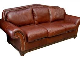 Affordable Modern Sectional Sofas Sofa 100 Leather Sofa Attractive 100 Leather Corner Sofa