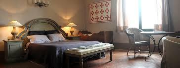 chambres d hotes cadaques chambre dhtes collioure chteau dortaffa 66 chambre d hotes