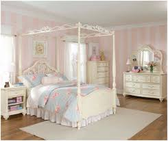 Chairs For Girls Bedroom Interior Girls White Bedroom Furniture 1000 Ideas About Girls