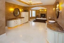 bathroom minimalist bathroom design with gas fireplace and small