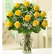 canada flowers canada flowers online same day flower delivery canada local florist