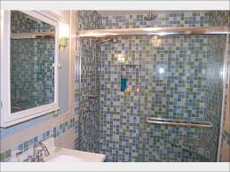 bathroom fabulous white bathroom tile ideas tiled showers full size of bathroom fabulous white bathroom tile ideas tiled showers pictures tile shower designs