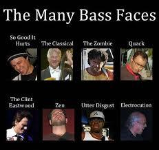 Bass Player Meme - 22 memes only bass players will understand