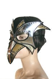 plague doctor masquerade mask zanni mask plague doctor mask with beak masquerade by div mask